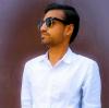 """Ajaypal Singh  ★Birthday :- 11 Oct★ ★Inspiration:- Dr. Kumar Vishwas★  """"ये जो मेरा साथ है तेरे साथ, ये वो साथ है जो हमेशा रहेगा तेरे साथ।"""""""