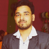 Ravi Raj  subscribe my channel - Ravi Raj official :lesson of life