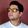Tarun Dogra insta: @khampakhala0009 Engineer se mat pucho k woh kya hai? ye to usey bhi ni pta