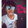 Mayank Bhavedi Instagram Id (Mynk_____17) FB Id (Mayank Bhavedi)