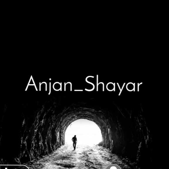 anjan_shayar