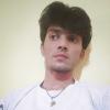 suraj chaubey #लफ्ज़_मेरी_पहचान_बनें_तो_बेहतर_है , #चेहरे_का_क्या_वों_तो_साथ_चला_जाएगा ✍✍💬