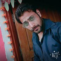 Avneesh Tiwari