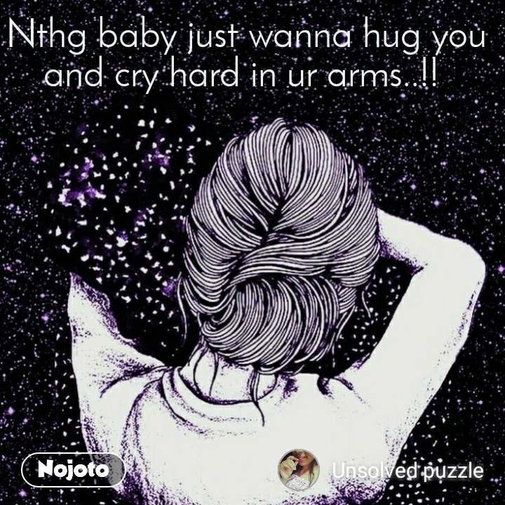U hug want to 5 Ways