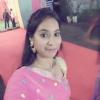 Anuradha Wazalwar follow me on insta @anu.247  on yq. as अनुराधा wazalwar