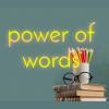 power_of_words Hi I'm Roshan Jaiswal follow me on Instagram @powerr_of_words https://instagram.com/powerr_of_words?igshid=1wo0jl5rwcykv