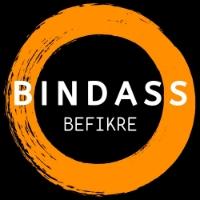 bindass_befikre