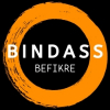 bindass_befikre Welcome to Official page of Bindass Befikre