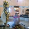 pavanguru Tum mujhe support kro mai tumhe support krunga