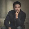 Faraz Khan insta id - faraz_raza_khan007 follow me on Instagram 👇 Simple and cool 😎😎😎 joker🃏🃏🃏 lover 😊😊😊😊 Shayri and EDM LOver 🎶 🎶 🎶 🎶 😄😄😄😄   Me har kisi ke saamne khud ko acha saabit nahi kar sakta, par unke liye me behetreen hun jo mujhe samjte hain... 👍👍👍   Apne kirdaar par itna to yakeen hai faraz, koi mujhe chod to sakta hai magar bhul nahi sakta.. 😎😎😎