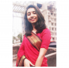 Maitreyee Chakraborty writing is passion ❣️❣️❣️