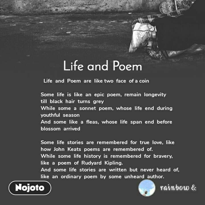 New Summary Of The Poem If By Rudyard Kipling Pdf Status
