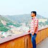 Ankit kumar Singh always cool and creative.. 😀
