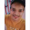 """k2 Diary  😊Myself #Kedar_Kashyap .. 👉पता नहीं क्यूँ....पर अब तकलीफ नहीं होती तुम्हें किसी और के साथ देख कर... 🙂  👉  पंडित हूँ... प्यार, अपमान और एहसान कभी नहीं भूलता।। 🙏  👉""""sb glt kaam krta hu, except two.. Cheating nd Drinking."""" 👉#Navodian , #Allenite 👉Fb id:-  https://www.facebook.com/kedar.kashyap.73 👉Insta_id.:-👇"""