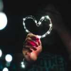 Ruts joshi  मुझे सोख नै है किसी का दिल तोड़ने का  पता नई क्यों मुझसे खपा हो गई जिंदगी  उसे लगता है की मेंने उसका दिल तोडा  उसे पता नई क्यों उसने मुझे ऐसे छोड़ा💔💔💔😘