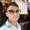 Parmar Suresh