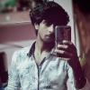chandan Singh yadav