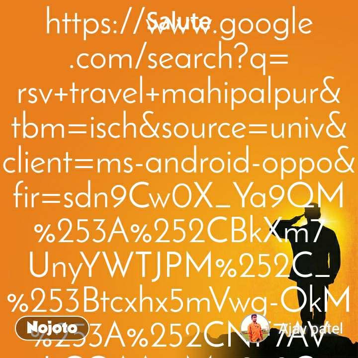 https://www.google.com/search?q=rsv+travel+mahipalpur&tbm=isch&source=univ&client=ms-android-oppo&fir=sdn9Cw0X_Ya9QM%253A%252CBkXm7UnyYWTJPM%252C_%253Btcxhx5mVwg-OkM%253A%252CNF7AVuLGOAAvzM%252C_%253BemBqU5St1ORReM%253A%252CNF7AVuLGOAAvzM%252C_%253BQniISUMQNt6-_M%253A%252CBkXm7UnyYWTJPM%252C_%253B_7PJZSjSCswVyM%253A%252CNF7AVuLGOAAvzM%252C_%253BRLtE35Pm2hJIkM%253A%252CNF7AVuLGOAAvzM%252C_%253BOwJNZTW2_Em-mM%253A%252CNF7AVuLGOAAvzM%252C_%253Bhq8mVEcexMQiIM%253A%252CNF7AVuLGOAAvzM%252C_%253B72Zh2U5j550mQM%253A%252CNF7AVuLGOAAvzM%252C_%253BeG0DZK-59EAh8M%253A%252CNF7AVuLGOAAvzM%252C_&usg=AI4_-kRz1n7AwB--5TakPHTAsnrKF73qjg&sa=X&ved=2ahUKEwi76bryhf_jAhXOWisKHTpKDasQ4216BAgDECQ&biw=360&bih=686