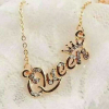 $ queen