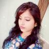 Kirtika Shivhare I like writing social topics , love 😍