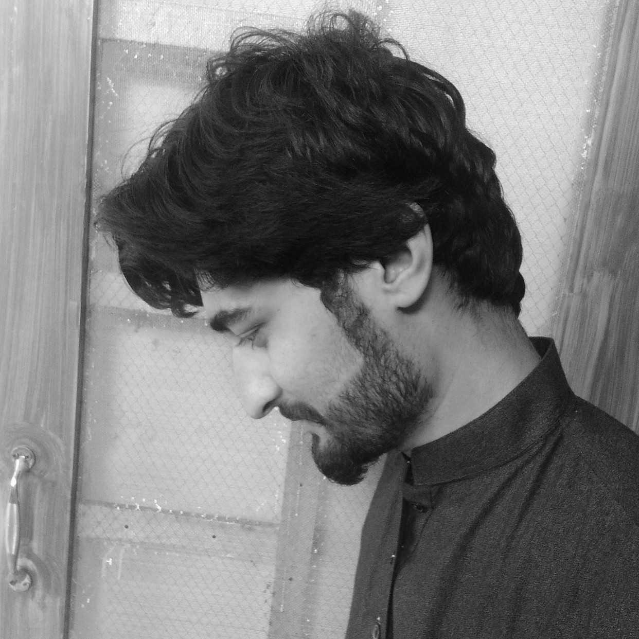 Mohsin Zafar Satti