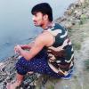 Ravindra Vishwa Ashik hu bas uska.....