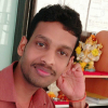 Amit premshanker कवि, गीतकार व गज़लकार