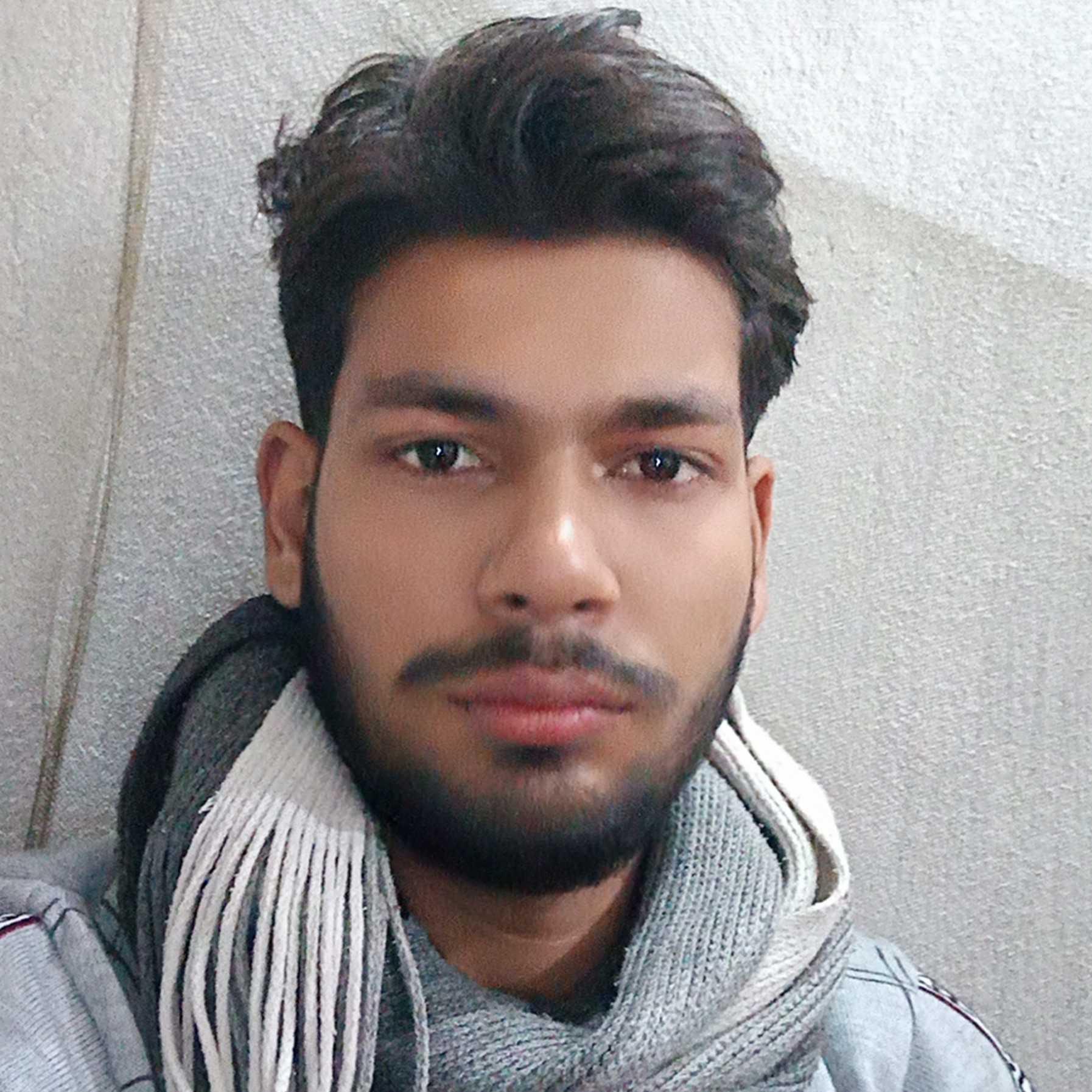 Matribhoomi Ka Gaurav Kavi