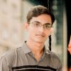 Vikram Rathwa Writer, Actor & Editing Master