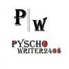 "_PsychoWriter2408_ ""मोहब्बत छोङ दी है मैने,, अब सिर्फ नशा करता हूँ""🥃   महज़ अल्फाज़ नहीं जज़्बात लिखता हूँ ✍🏼   सरफिरा सा लेखक हूँ ✌ #HindiQuotesWriter🖋 #FollowMeOnInsta👉@_Psychowriter2408_ #Pahadi 🇳🇵🇮🇳🇳🇵"