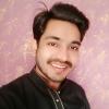 Ajay Kumar dhiryan My instagram ID-Ajay2784kumar FB ID-Ajay Kumar