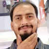 Gaurav Kumar 9583065683