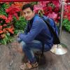Adarsh Upadhyay student
