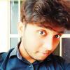 Ashutosh2608 आँखों में पानी रखों, होंठो पे चिंगारी रखो जिंदा रहना है तो तरकीबे बहुत सारी रखो