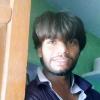 Viswa Sachan मेरी अपनीं कोई पहचान हो ना हो.......मैंनें लोगों को अपनें नाम का जिक्र करते कई बार सुना है।