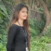 Anu Pandey