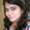 Deepika Saxena I am a learner , a student and a writer ☺😊💖