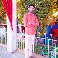 Sheelu Thakur