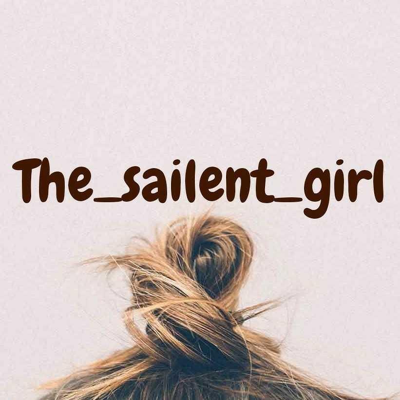 The_silent_girl