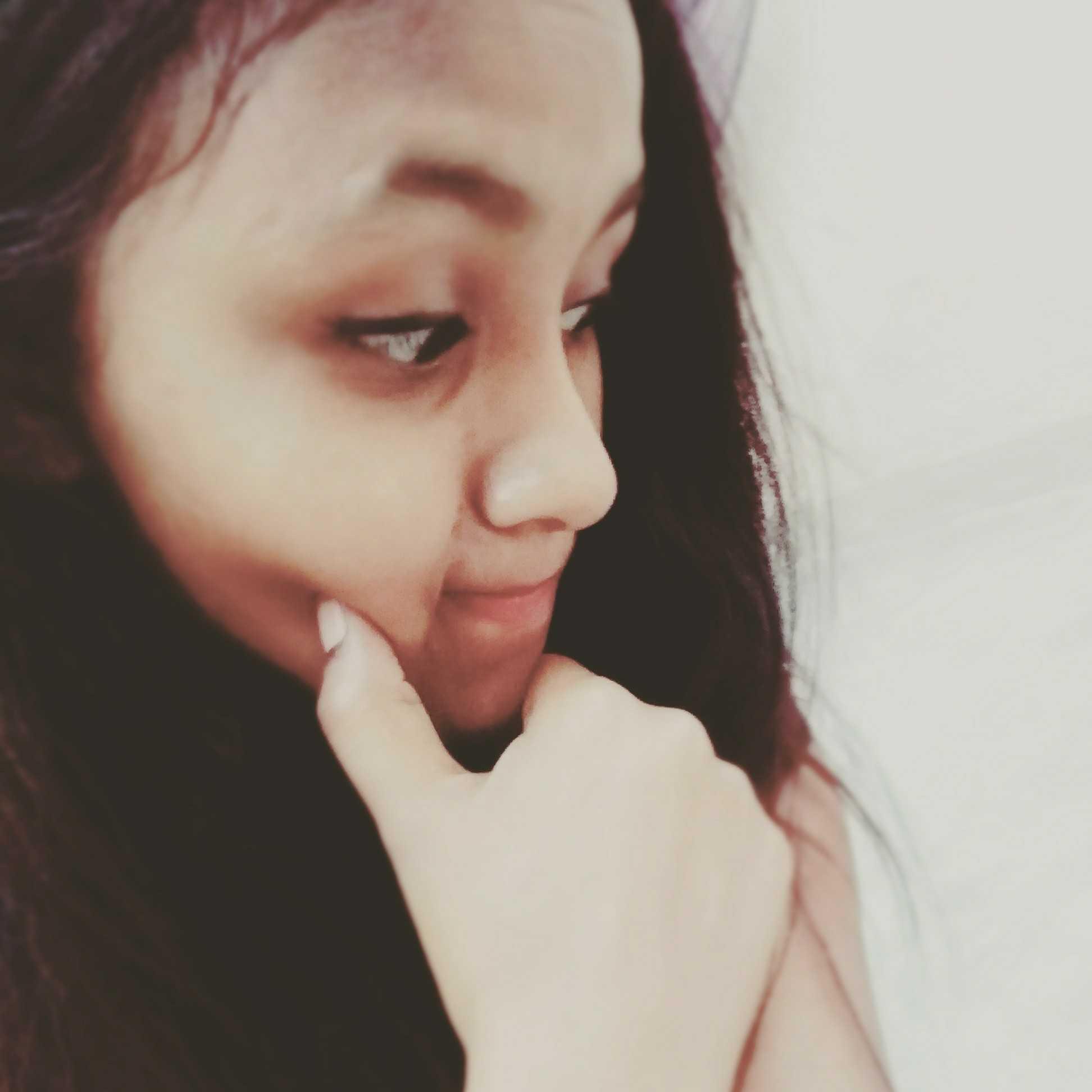 The_silent_girl786
