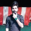 Madan Yadav