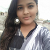 Muskan Saraswat loves to compose poems  just a 15 yr grl  writes from depth of my heart  gives emotions to word and sometimes gives words to emotions....