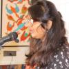 Yashaswini GOEL poetry frm heart  love to explore  insta-yashaswinigoel