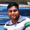 DrAbhishekVerma Allahabad whatsup number- 6306669698