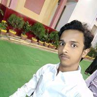 Ravi Shubham Raj