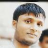 Dipak Maurya civil service aspirant (IAS) कोई कवि या लेखक नहीं हूं,लिखने का शौक है, इसलिए तुकबंदी करता हूं।,  प्रकृति को पढ़ना और प्रेम को कुरेदना आदत है मेरी। .....✍️✍️✍️✍️