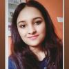 Dikshu singh tiktok i.d -@diksha_singh001 I😘💝my family wish me on 10th april🎂🍫 🤘my hobbies are dancing & writing✍️