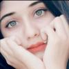 Gʋʀͥɩƴʌͣʌᷟ≛Rʌjpot Manna Hum kuch b nahi               Magar koi  Hum sa B  nahi😌😊