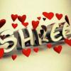 Shree cutie writer✍️and singer🎤🎸  Hey friends👐 find me on you tube for music 🎤🎶 👇👇👇👇👇👇 https://youtu.be/cIlshBDVKz4