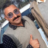 devinder singh chahal Writer and government science teacher   Instagram...... devinder2503